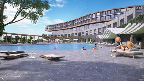 pool Takriv 2000px